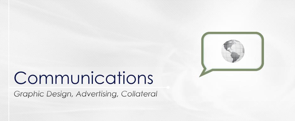 Communication_showcase