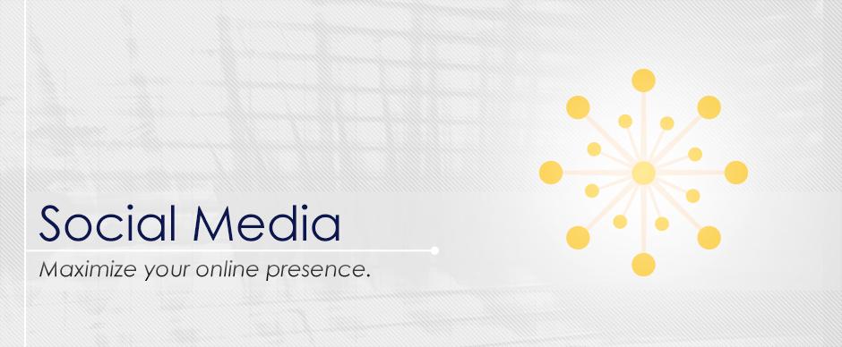 social_media_showcase1