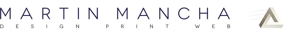 martinmancha.com